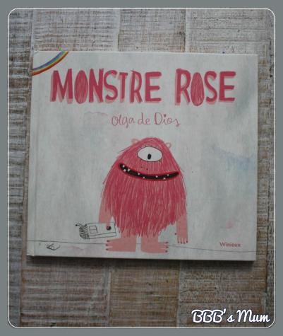 histoires de monstres fev 2016 bbbsmum (5)