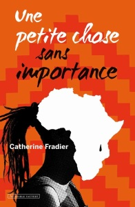 lectures ado fevrier 2016 bbbsmum (7)