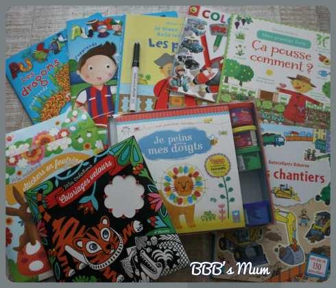 livres activités février 2016 bbbsmum (1)