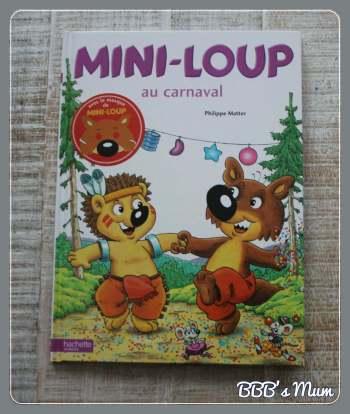 miniloup carnaval bbbsmum (2)