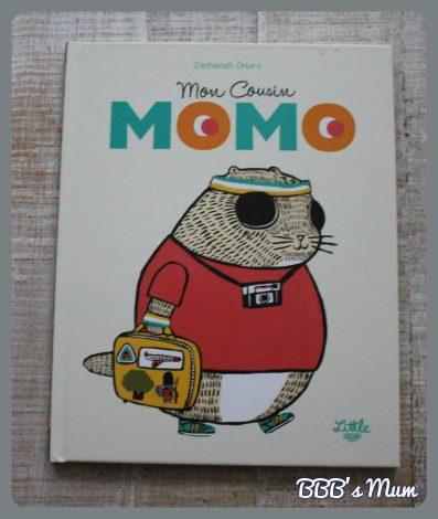 mon cousin momo bbbsmum (1)