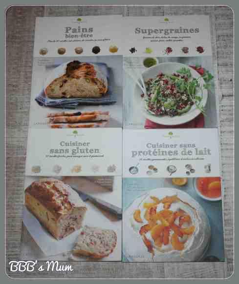 nos recettes pour recevoir fev 2016 bbbsmum (3)