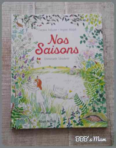 nos saisons Nathan bbbsmum (1)