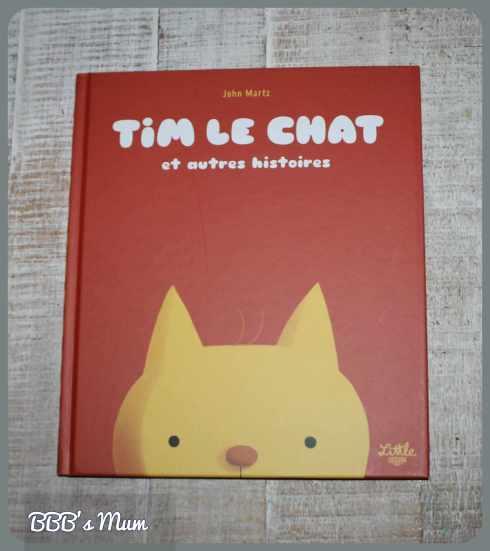 sélection chat livres jeunesse février 2016 bbbsmum (2)