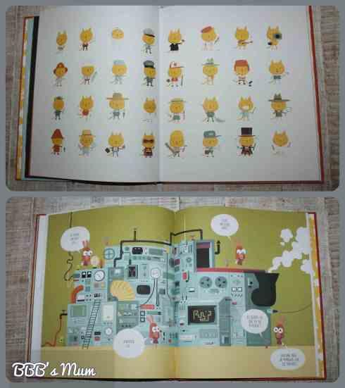 sélection chat livres jeunesse février 2016 bbbsmum (3)