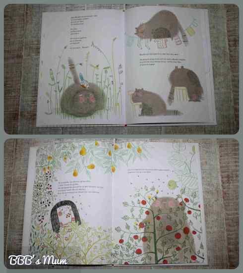 sélection chat livres jeunesse février 2016 bbbsmum (7)