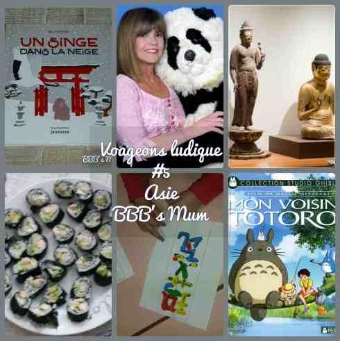 voyageons ludique asie bbsmum (4)