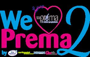 WE LOVE PREMA 2 sos prema giotto vertbaudet mont roucous crea vea (2)