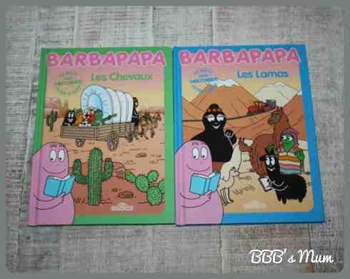 barbapapa animaux mars 2016 bbbsmum (1)
