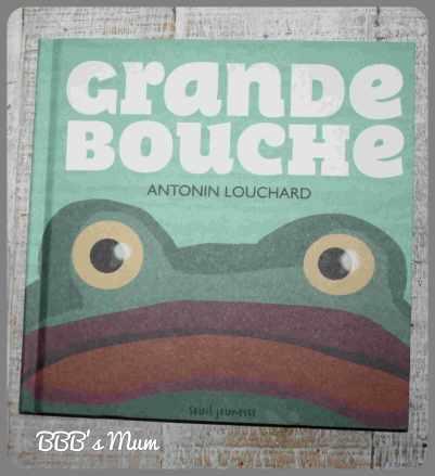 des histoires de grenouille bbbsmum (5)