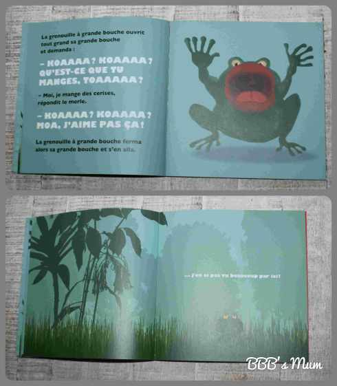 des histoires de grenouille bbbsmum (7)