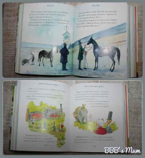 huit histoires illustrées usborne bbbsmum (3)