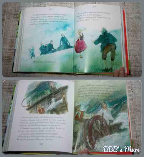 huit histoires illustrées usborne bbbsmum (4)