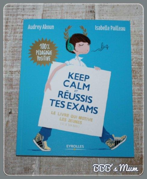 keep calm et réussis tes exams bbbsmum (1)