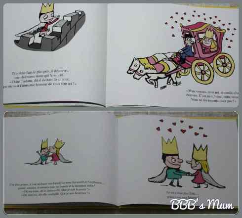 le roi est fou bbbsmum (3)