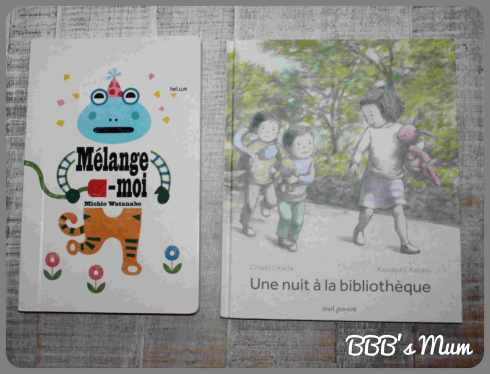 livres en carton mars 2016 bbbsmum (1)