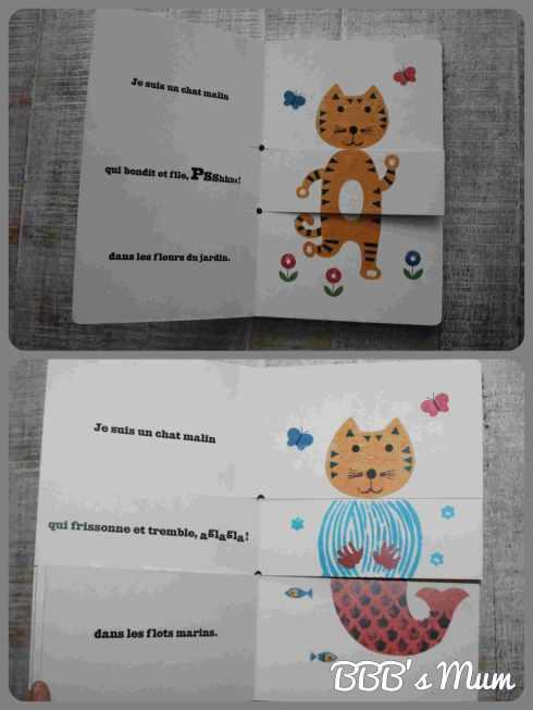livres en carton mars 2016 bbbsmum (3)