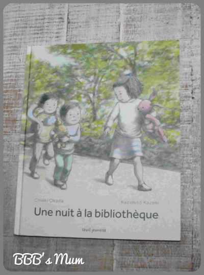 livres en carton mars 2016 bbbsmum (5)
