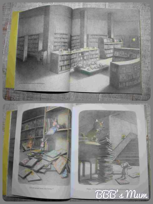 livres en carton mars 2016 bbbsmum (6)