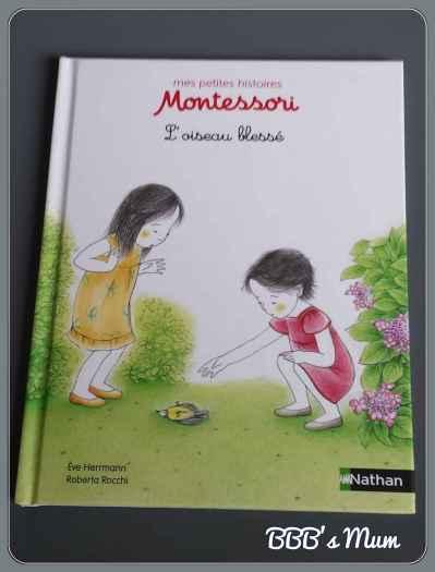 montessori nathan mars 2016 bbbsmum (5)