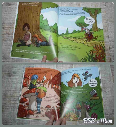 read in english harraps bbbsmum (7)