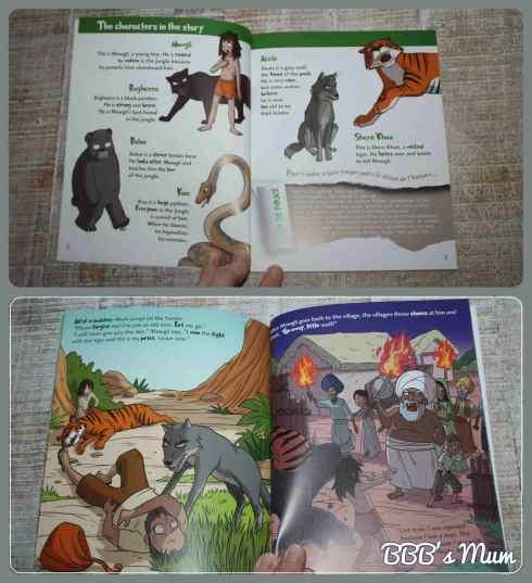 read in english harraps bbbsmum (9)