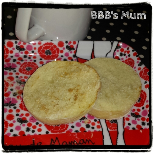 recette muffins angalis usborne bbbsmum (1)
