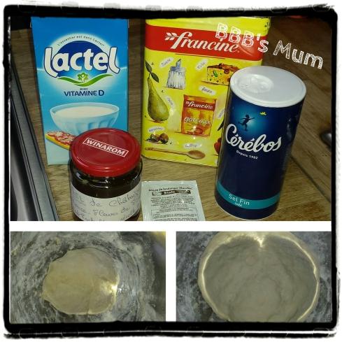recette muffins angalis usborne bbbsmum (2)