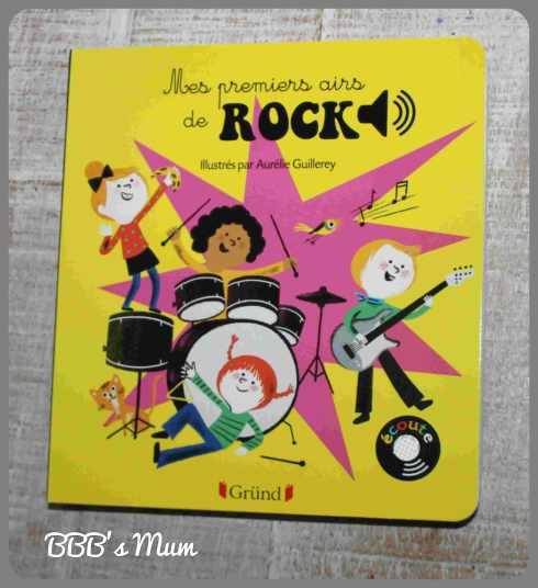 rock grund bbbsmum (1)