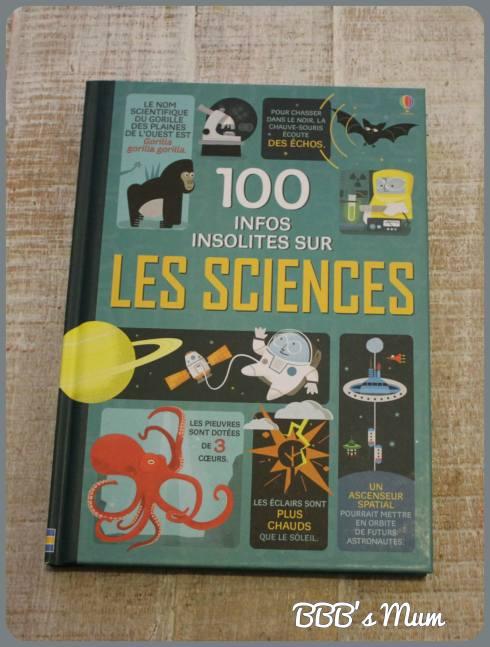 100 infos sciences usborne bbbsmum (1)