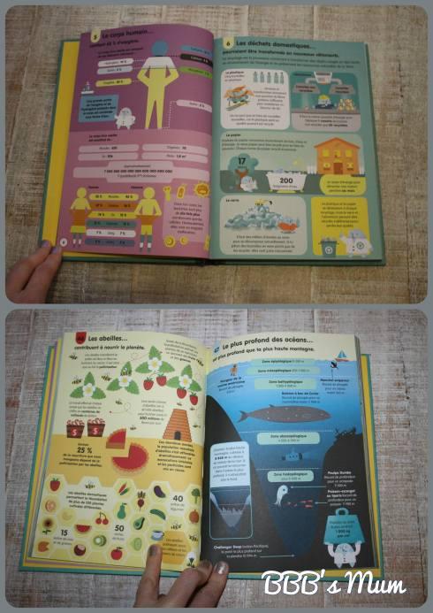 100 infos sciences usborne bbbsmum (2)