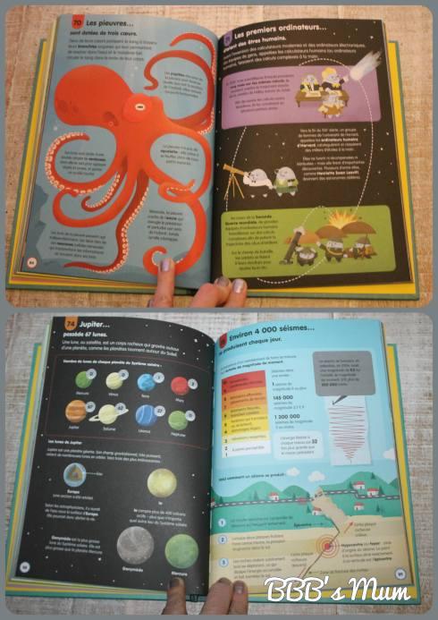 100 infos sciences usborne bbbsmum (3)