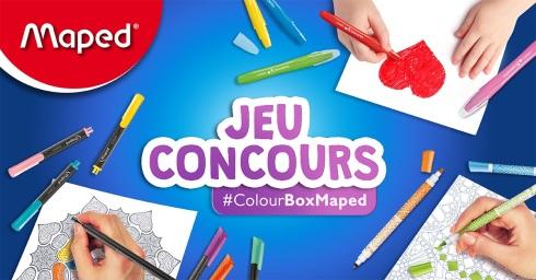 _ColourBoxMaped