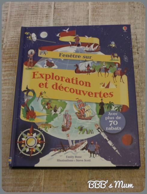 explorations et découvertes usborne bbbsmum (1)