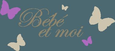 forum-bebe-moi-logo