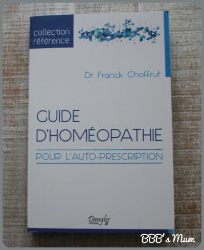 guide homéopathie bbbsmum (1)
