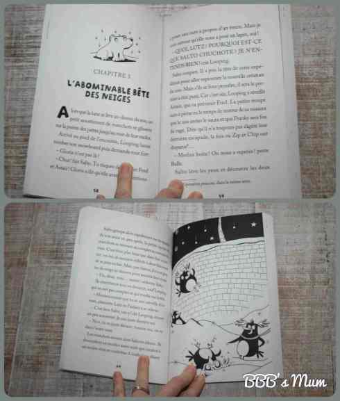 jeunes lecteurs bbbsmum (2)