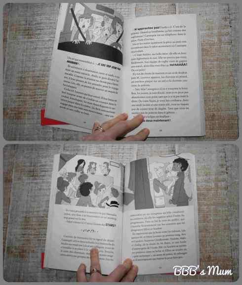 jeunes lecteurs bbbsmum (4)