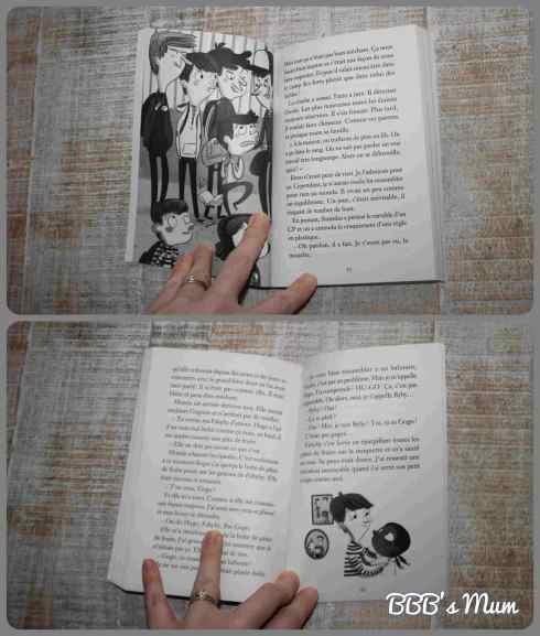 jeunes lecteurs bbbsmum (6)