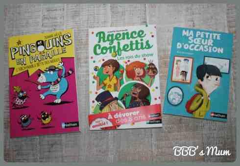 jeunes lecteurs bbbsmum (7)