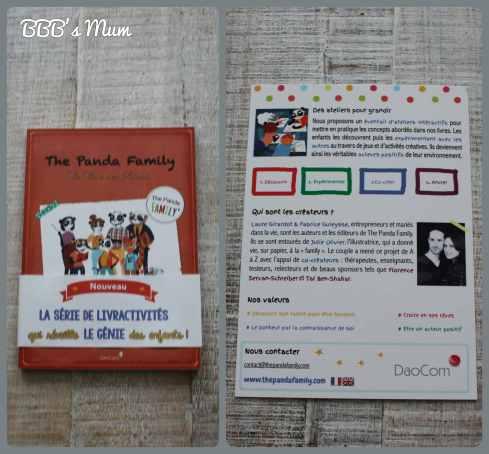 livres d'activités printemps 2016 bbbsmum (10)