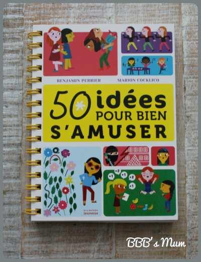 livres d'activités printemps 2016 bbbsmum (2)
