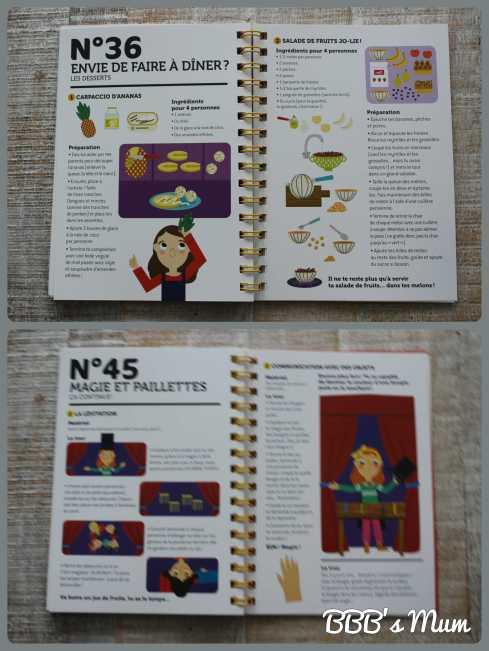 livres d'activités printemps 2016 bbbsmum (4)
