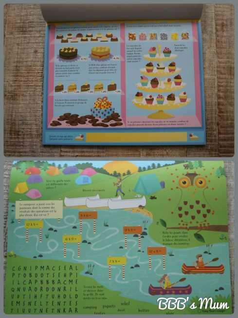 livres d'activités printemps 2016 bbbsmum (6)