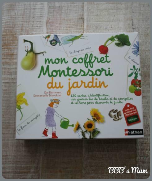 montessori et jardin (1)
