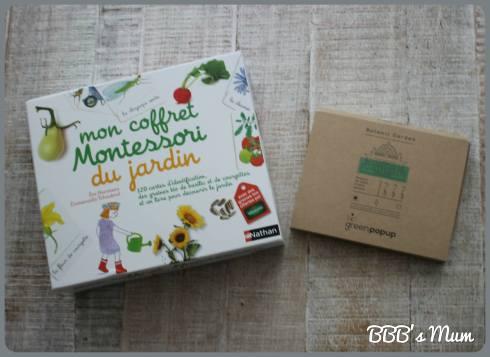 montessori et jardin (4)