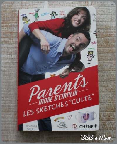 parents mode d'emploi bbbsmum (1)