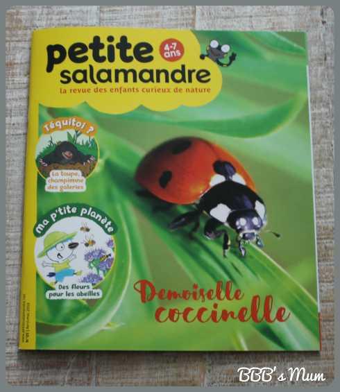 petite salamandre avril 2016 bbbsmum (6)