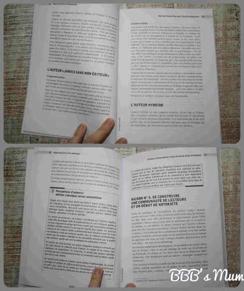 publier son livre bbbsmum (2)