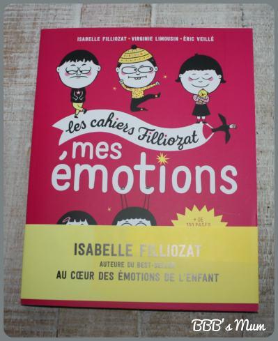 sélection émotions bbbsmum (5)